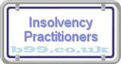 insolvency-practitioners.b99.co.uk